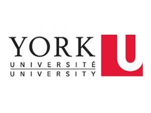 News_YorkUniversity