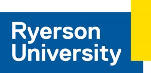 ryerson-new-logo