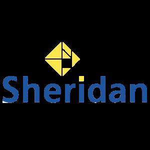 sheridan-canada-college-logo